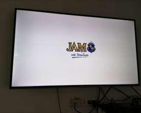 Smart tv Jam 55' 4k