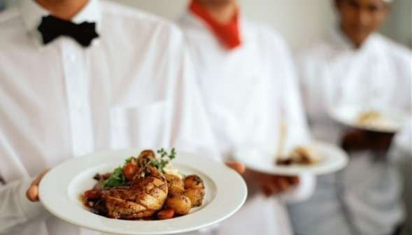 Curso de gastronomia - 5