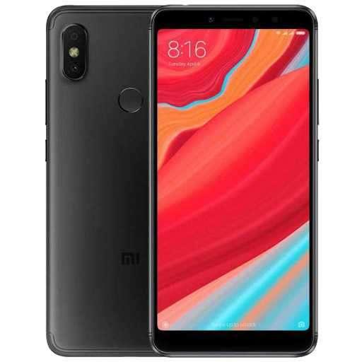 Xiaomi Redmi S2 64 gb - 0