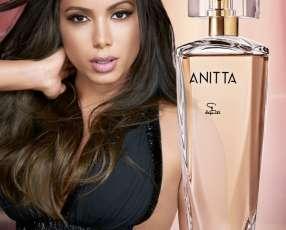 Perfume Anitta