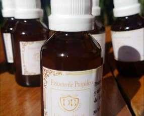 Extracto de propóleo Dra. Belleza 30 ml