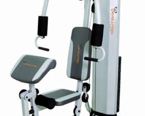 Multifuerza Gym Evolution Fitness modelo FT-9000