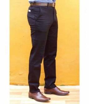 Pantalon Sport Algodón 100% ️