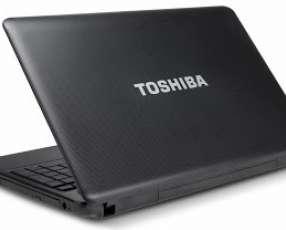 Notebook Toshiba Satellite C655D-SP4131L