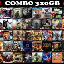 Carga de juegos para PS3 - 3
