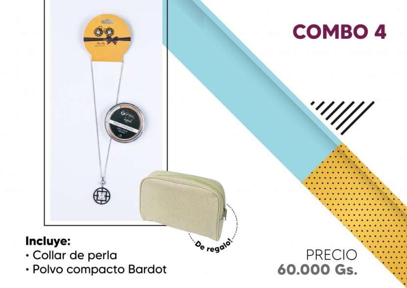 Kit de bijouterie - 3