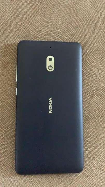 Nokia 2.1 - 2