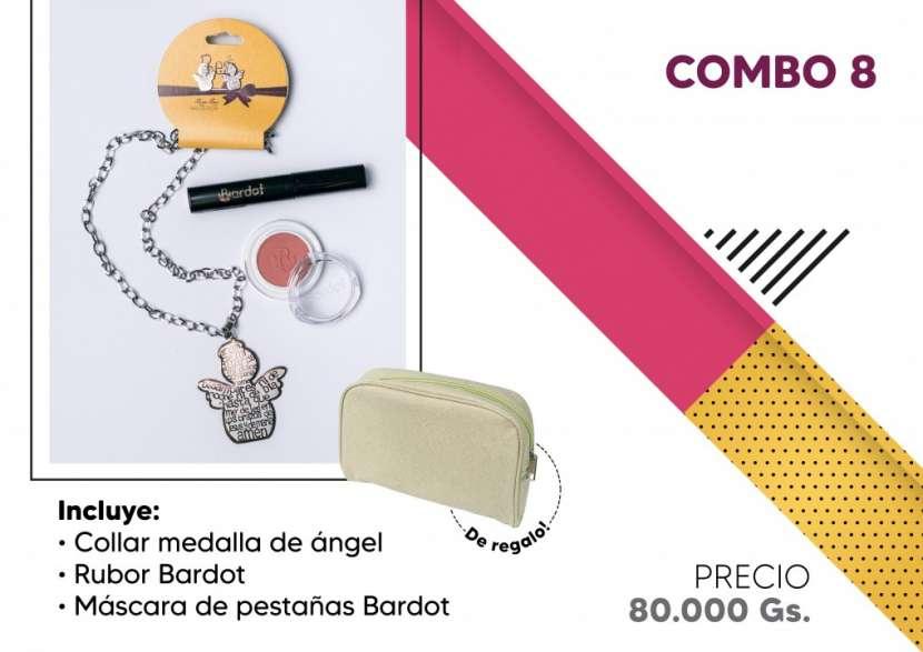 Kit de bijouterie - 0