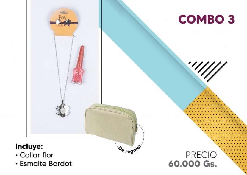 Kit de bijouterie - 2