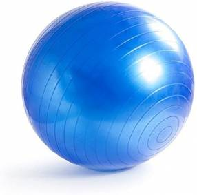 Pelota de yoga- gym ball- pelota pilates