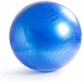 Pelota de yoga- gym ball- pelota pilates