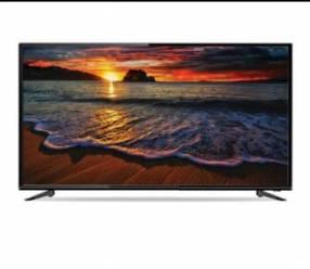 Tv smart 43 pulgadas Kolke