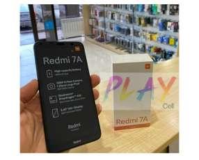 Xiaomi Redmi 7A 32 gb