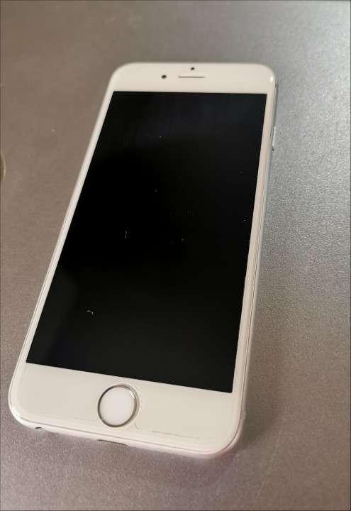 IPhone 6 16 GB - 0