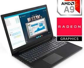 Notebook Lenovo A9 1 Tb