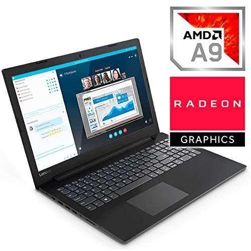 Notebook Lenovo A9 1 Tb - 0