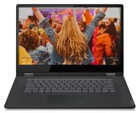 Notebook Lenovo i7 512