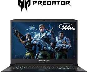 Notebook Acer Predator Helios 300 1 Tb