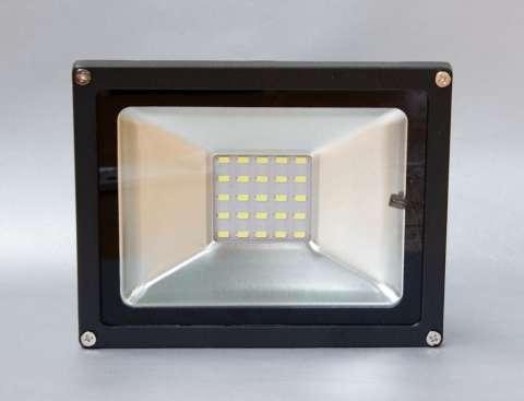 Reflector solar de 50w