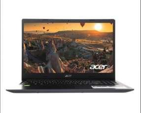 Notebook .Acer A9