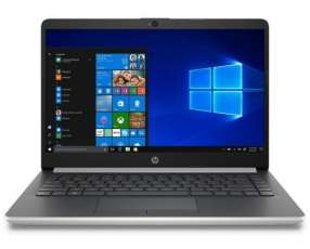 Notebook Hp Stream 14 Touch