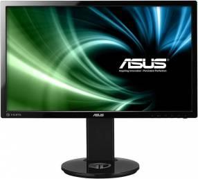 Monitor Asus VG248QE 24
