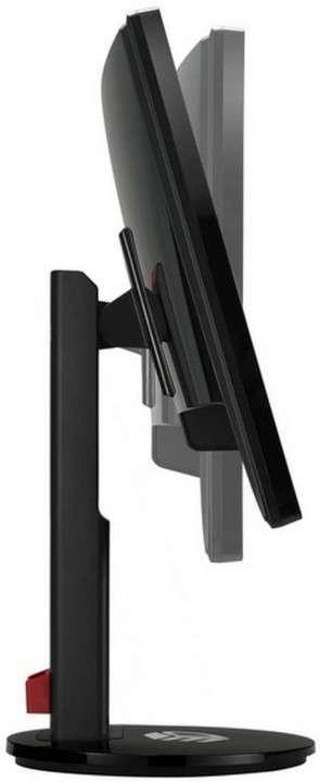 Monitor Asus VG248QE 24 - 3