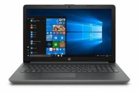 Notebook HP 15-DA0051LA