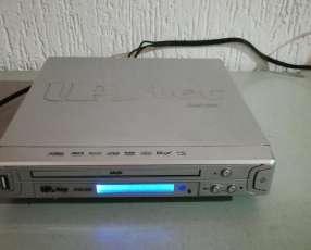 DVD Up_Tec Japan