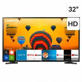 Smart tv Samsung 32 pulgadas UN32J4290AGXPR-1