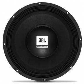 Combo audio JBL
