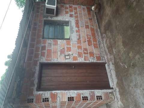 Casa - 4