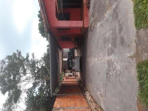 Casa - 5