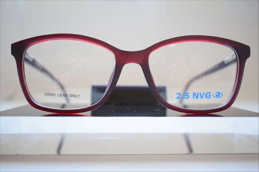 Armazón NVG (cód OPH204) - 1