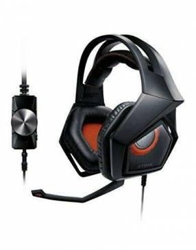 Auricular Asus Strix Pro Gaming usb