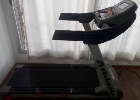 Cinta de caminar Athletic 3230T hasta 130 kilos
