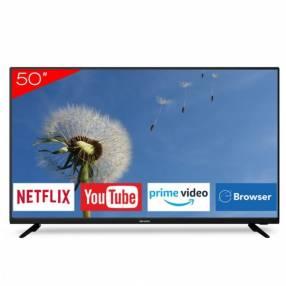 TV LED 50 pulgadas AIWA