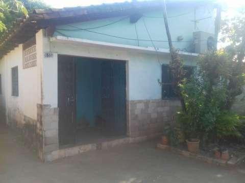 Casa en Fernando de la Mora zona Sur - 4