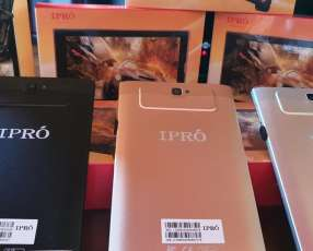 Tablet ipro a chip 16 gb