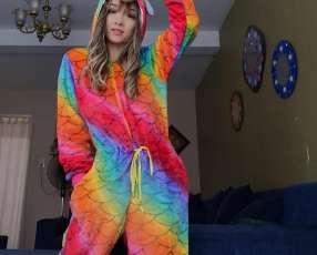 Pijamas P M G