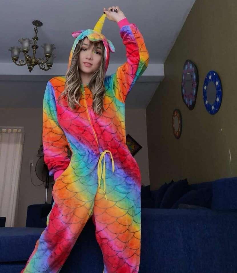Pijamas P M G - 0
