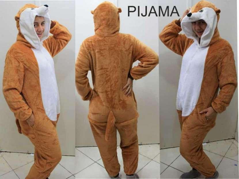 Pijamas P M G - 2