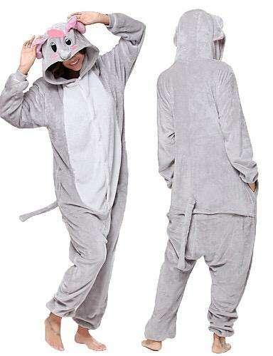 Pijamas P M G - 4