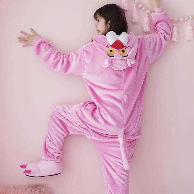Pijamas P M G - 5