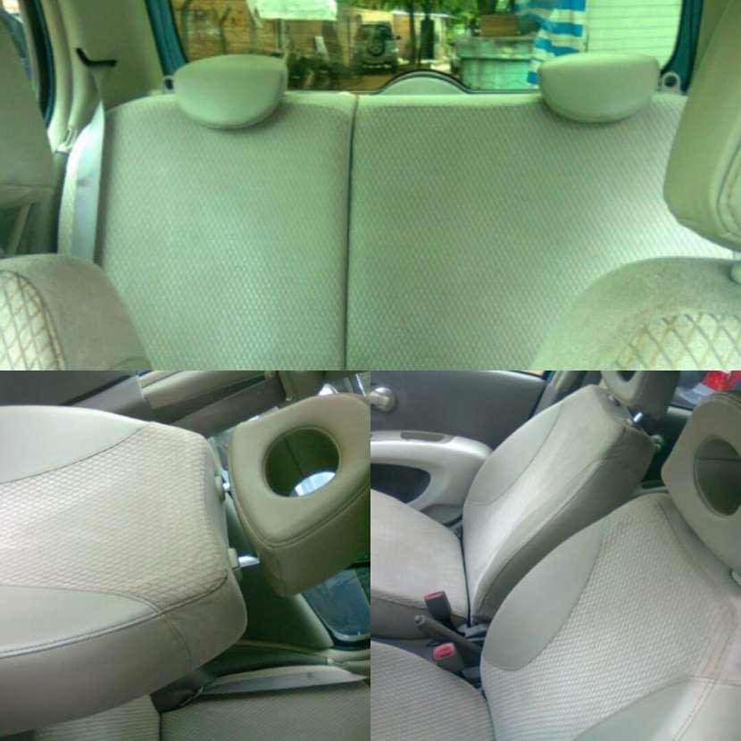 Tapizados de asientos para todo tipo de vehiculos - 6