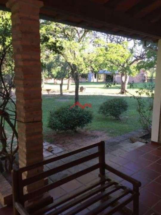 Casaquinta en VENTA MOC-0001 - 2