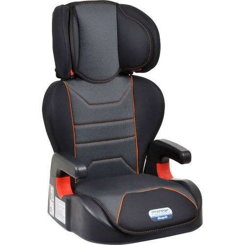 Asiento para bebés Burigotto Protege reclinable - 0