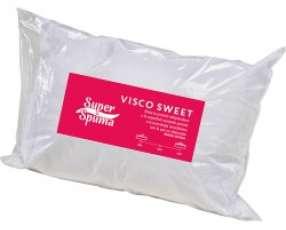 Almohada Visco Sweet de Super Espuma