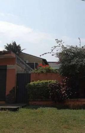 Casa en Itá MOC-0051