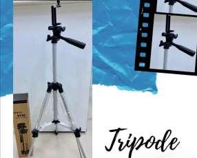Tripode
